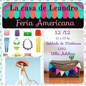 feriaamericana1
