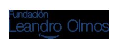 Fundación Leandro Olmos