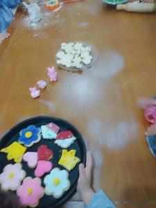 galletita hogar 3