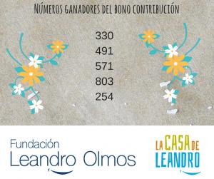 numeros-ganadores-delbono-contribucion