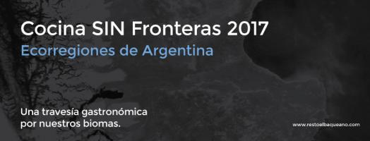 Fundacion Leandro Olmos y Cocina Sin Fronteras
